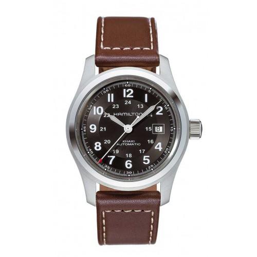 Hamilton Khaki Field Automatic watch H70555533