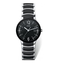 Watch RADO Centrix R30934152