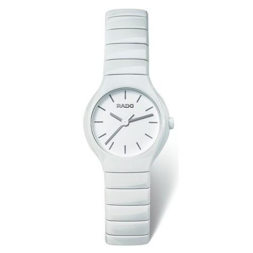 RADO True watch R27696022