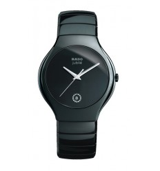 Rado true jubilé watch R27653722