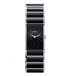 Watch Rado Integral R20786152