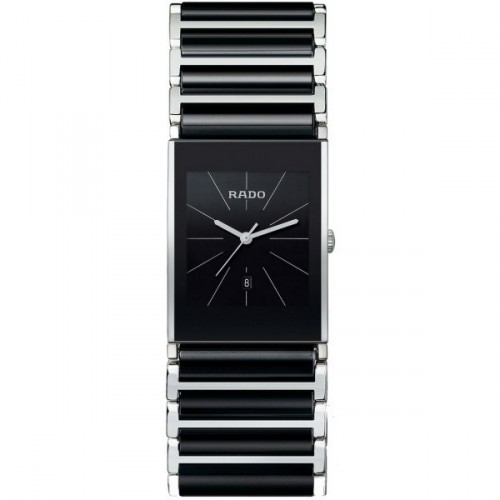 Rado Integral watch R20784152