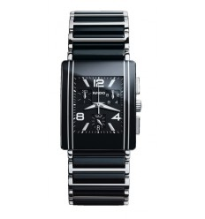 Rado Integral Chronograph watch R20591152