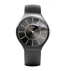 Rado True Thinline watch R27741159