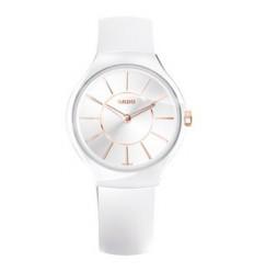 Rado True Thinline watch R27957109
