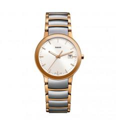 Rado Centrix watch R30555103
