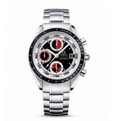 Omega Speedmaster 32105200