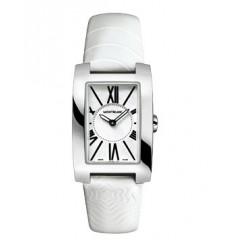 MONTBLANC Profile Lady watch Elegance 101552