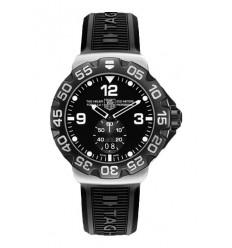 Tag Heuer Formula 1 Watch WAH1010.BT0717