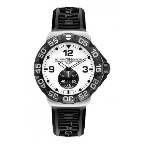 Tag Heuer Formula 1 Watch WAH1011.BT0717