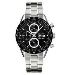 Tag Heuer Carrera  Watch cv201m.BA0794