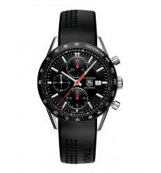 Tag Heuer Carrera  Watch CV2014.FT6014