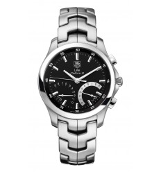 Tag Heuer Link Watch Calibre S CJF7110.BA0592