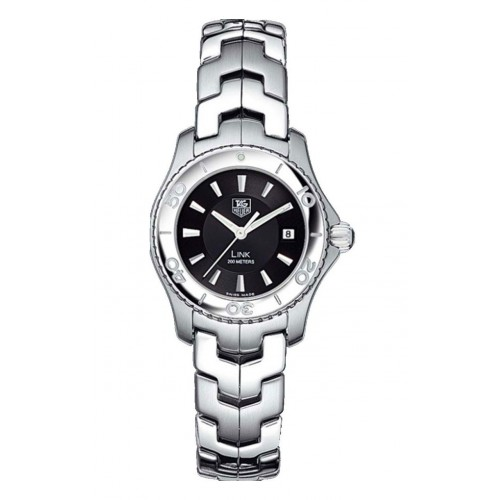 Tag Heuer Link Watch Lady WJ1314.BA0573