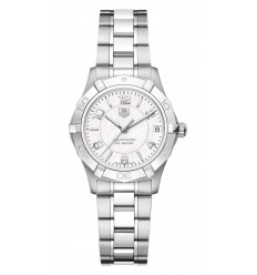 Tag Heuer Aquaracer watch Ladies WAF1311.BA0817