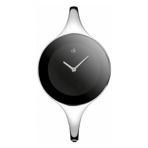 Calvin Klein CK Mirror watch K2824130 K2823130