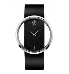 Calvin Klein CK Glam watch K9423107
