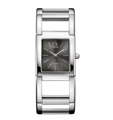 Calvin Klein CK dress watch K5922107