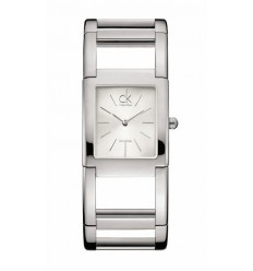 Calvin Klein CK dress watch K5922120