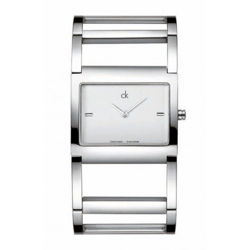 Calvin Klein CK dress watch K0428120
