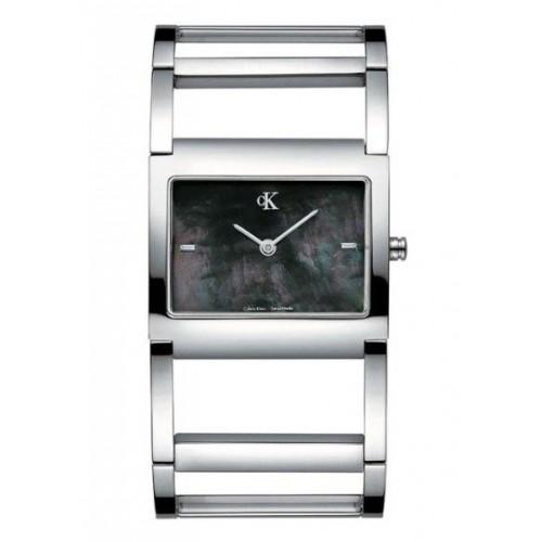 Calvin Klein CK dress watch K0428183