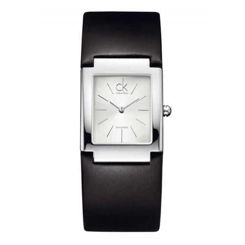 Calvin Klein CK dress watch K5922126