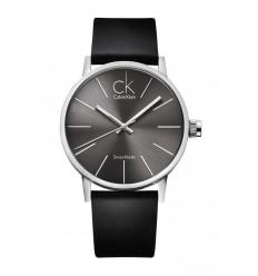 Calvin Klein watch CK post minimal k2823360
