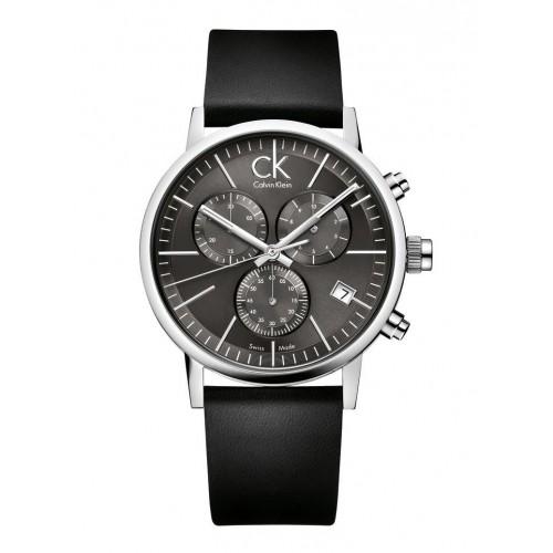 Calvin Klein watch CK post minimal K7627107