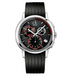 Calvin Klein watch CK drive K1V27704