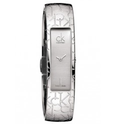 Calvin Klein CK element watch K5023126