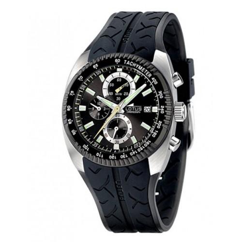 Lotus Racing chronometer 15423/3