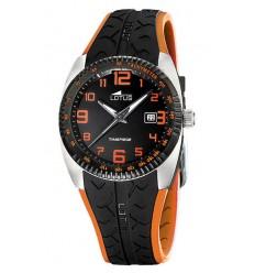 Lotus Racing watch 15569/4