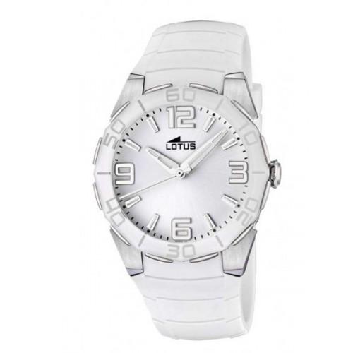 Lotus Cool watch 15702/1