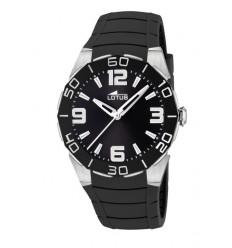 Lotus Cool watch 15702/8