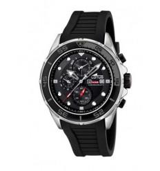 Lotus Sport stopwatch 15677/4
