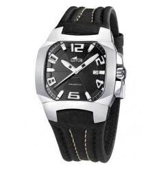 Lotus Code watch 15507/1