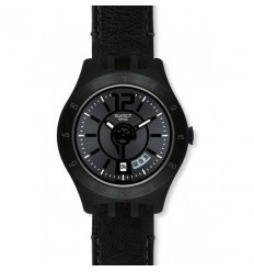 Swatch IN A STATELY MODE YTB400