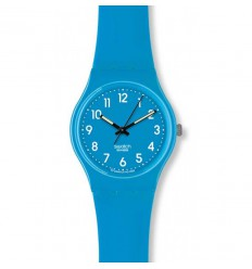 Swatch Original Gent GS138