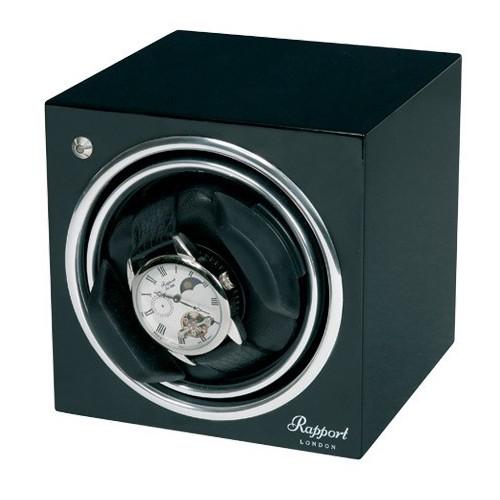 Box for automatic watch evolution range EVO7