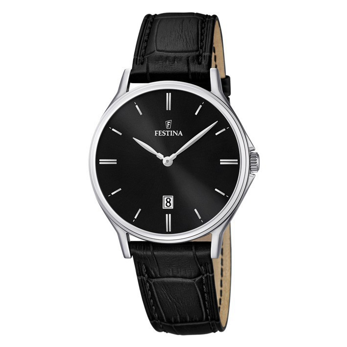 7013456a130d reloj hombre plano