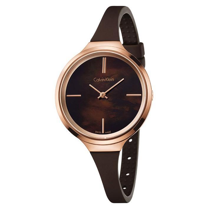 2c13db02df58 reloj mujer chapado oro rosa