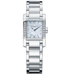 Baume & Mercier Diamant MOA08569