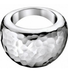 Ring Calvin Klein Dawn KJ68AR01010