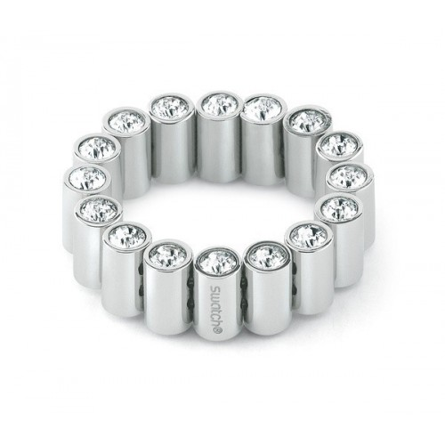 Swatch ring five years JRM015-5 JRM015-6 JRM015-8 JRM015-7 JRM015-9