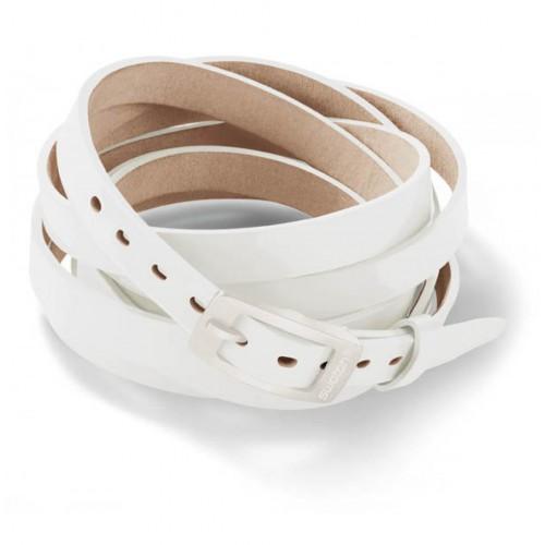 Swatch Colour codes bracelet JBW009-U