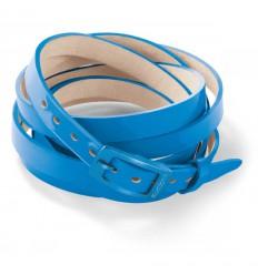 Swatch Colour codes bracelet JBS024-U