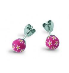 Swatch earrings stack JEP002-U