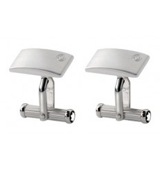 MONTBLANC cufflinks Classic Collection 06019