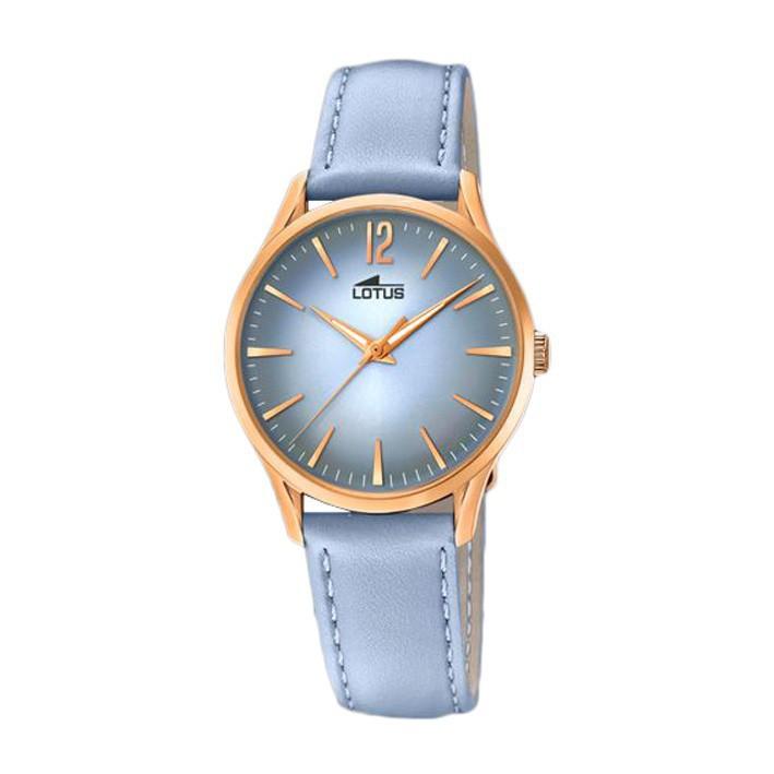 1361c0a1db89 relojes mujer piel