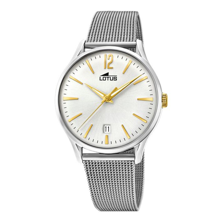 1587af3f8b66 relojes hombre correa milanesa